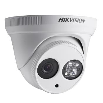 دوربین دام HD  هایک ویژن  HIKVISION  DS-2CE56D5T-IT3