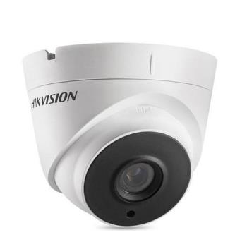 دوربین دام  HDTVI  هایک ویژن  HIKVISION  DS-2CE56C0T-IT1