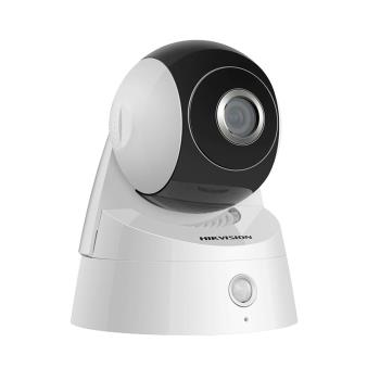 دوربین Indoor Pan-Tilt تحت شبکه  هایک ویژن  HIKVISION  DS-2CD2Q10FD-IW