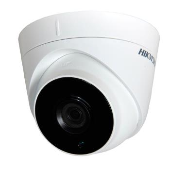 دوربین دام HD  هایک ویژن  HIKVISION  DS-2CE56D0T-IT1